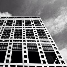 .@SHOEI |  BUILDING STYLES #instagramer #webstagram #iphone4s #photooftheday #instagra... | Webstagram - the best Instagram viewer