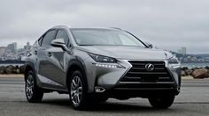 The Good The Lexus NX 200t's new turbo four-cylinder makes use of Toyota's D-4S fuel injection for strong acceleration and reasonable efficiency. Enform apps and infotainment are as easy to use as ever, thanks to improved natural voice command and a new Remote Touch Pad controller. The compact crossover seems better suited for city dwelling than the larger Lexus RX.