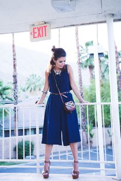 Coachella_2014-Festival_outfit-Urban_Outfitters-Culottes-Travels-Palm_Springs-21