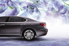 LS의 8단 슈퍼 ECT(전자제어) 멀티모드 변속기는 어떤 상황에도 운전자에게 압도적인 가속성과 뛰어난 연비, 탁월한 조종성을 제공할 수 있게 한다.  | Lexus i-Magazine Ver.2 앱 다운로드 ▶ www.lexus.co.kr/magazine   #Lexus #LS #Car #Magazine