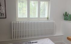 The home of cool bespoke designer radiator covers. The stylish, elegant & intelligent radiator cover solution. Designer Radiator, Radiator Cover, Wooden Flooring, Real Wood, Radiators, Home Renovation, Home Appliances, Cool Stuff, Painting