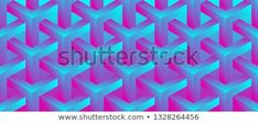 Find Vector Geometric Background stock images in HD and millions of other royalty-free stock photos, illustrations and vectors in the Shutterstock collection. Geometric 3d, 3d Background, New Pictures, Royalty Free Photos, Create Yourself, Patterns, Illustration, Block Prints, Pattern