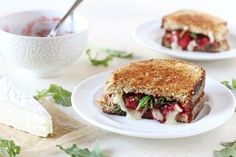 Vegetarian Meal Plan | Roasted Strawberry Grilled Cheese, Pad See Ew & Spring Nourish Bowls #truecooks #yougottaeatthis #cleaneating #eatfamous #eats #goodeats #foodie #yum #foodphotography #buzzfeedfood #feedfeed #foodbloggers #yummie #tastespotting #foodgawker #food #foodlove #foodies #homecooking #cleandiet #foodblog #foodblogger #truecooks #foodpics #foodlover #foodforthought #foodisfuel #foodspotting #foodshare #foodart #foodforfoodies #foodoftheday #foodstyling #foodism #foodaddict