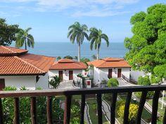 Ponta Negra Beach - Natal, Rio Grande do Norte