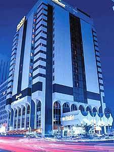 www.sands-hotel-abudhabi.com/