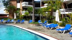 Comfortably & Cozy Sosua Condo! Affordable Caribbean Real Estate Location!   http://SosuaRealEstate.net - Property Listing ID: A 5113 JN   If you are looking for a nice condo in a quiet neighborhood in the center of Sosua, this will be an excellent opportunity.