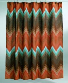 Murano Shower Curtain Vohann http://www.amazon.com/dp/B002OORQEI/ref=cm_sw_r_pi_dp_tY0Otb0YVTFX7CMH