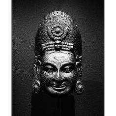 Becoming Another | Rubin Museum of Art