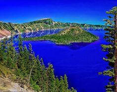 http://fineartamerica.com/featured/crater-lake-national-park-bob-johnston.html