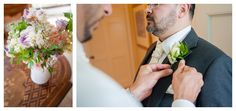 Southampton Wedding Photography, Hill Place Swanmore: Marzena & Jose | The Cole Portfolio
