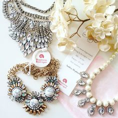 Are you indecisive? <3   Shop here ➡   #necklace #fashion #trend