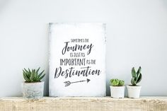 Island Style Brushed Font Duo - Script