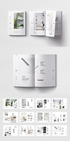 Find tips and tricks, amazing ideas for Portfolio layout. Discover and try out new things about Portfolio layout site Portfolio Design Layouts, Book Design Layout, Template Portfolio, Product Design Portfolio, Page Layout, Graphisches Design, Buch Design, Creative Design, Graphic Design
