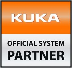 KUKA Official System Partner- Integro Technologies, a Machine Vision Company http://www.machinevisioncompany.com