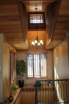 Craftsman Style Homes Design Ideas, Pictures, Remodel, and Decor - page 66