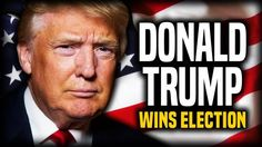 Poll : How do you feel of Trump victory?