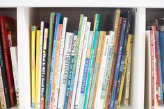 Our Favorite Children's Books: Round 2 | Mother | Bloglovin'