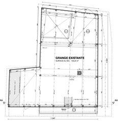house wiring diagram france house wiring diagram examples uk schema impianto elettrico ktm 125 exc ktm albi