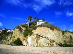 32091 Point Pl, Laguna Beach, CA 92651 is For Sale | Zillow