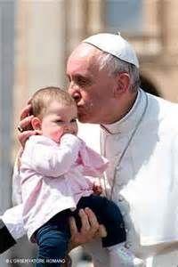 Papa Francisco - Resultados Yahoo Search da busca de imagens