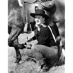 John Wayne The Searchers Stock Photo, Royalty Free Image: 30717671 - Alamy John Wayne Quotes, John Wayne Movies, Hollywood Stars, Classic Hollywood, Old Hollywood, Western Film, Western Movies, Western Art, Westerns
