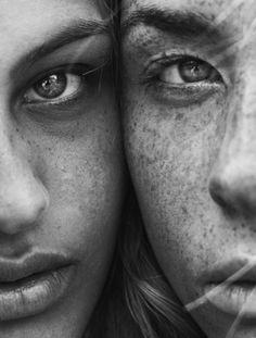 faces #beauty