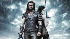 Watch streaming Underworld: The Rise of the Lycans movie online full in HD. You can streaming movies you want here. Watch or download Underworld: The Rise of the Lycans with other genre, legally and unlimited. Download Underworld: The Rise of the Lycans movie at full speed with unlimited bandwidth and watch Underworld: The Rise of the Lycans movie streaming without survey.   watch here  : http://rainierland.me/underworld-rise-of-the-lycans-2/