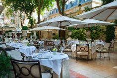 Ritz París