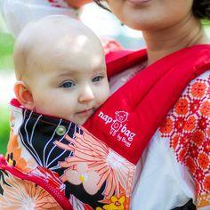 Nap Bag - un SSC de calitate superioară (caracteristici) Babywearing, Bags, Handbags, Baby Wearing, Infant Clothing, Toddler Dress, Bag, Totes, Hand Bags