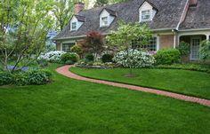 Landscaping | Merrifield Garden Center