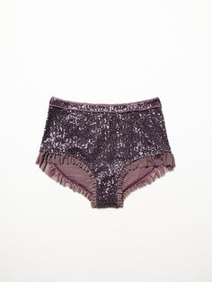 Intimately Ballet Brief at Free People Clothing Boutique
