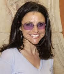 New Adventures of Old Christine. Julia Louis Dreyfus, Saturday Night Live, Celebs, Celebrities, Girly Girl, Cute Hairstyles, Beauty Secrets, Muse, Beautiful Women