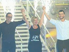 Pro vegan: Vegan activist wins Big Brother, runner up is also vegan. Tal Gilboa, one of Israel's most prominent animal rights activists, wins the 2014 season of Big Brother, bringing veganism to the heart of the country's mainstream. Vegetarian Lifestyle, Going Vegetarian, Going Vegan, Vegan Vegetarian, Instant Karma, Small Victories, Vegan News, Prime Time, Vegan Options