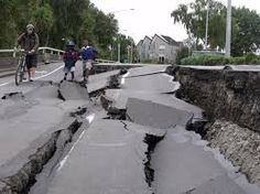 Image result for christchurch earthquake