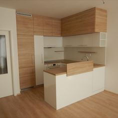 Námi vyrobené kuchyňské linky - handmade in Praskačka od roku 1926  www.truhlarstvitomanek.cz  #nabytek #home #interier #interior #kuchyne #kitchen #modernikuchyne #wood #drevo #luxusnikuchyne #furniture #truhlarstvi #remeslo #joinery #carpentry #domov #kuchynskelinky #praskacka #kitchendesign #kitchenideas #kitchencabinet #kitchencabinetry  -------------------------------------------------------------  Kitchencabinets made in our joinery with tradition from 1926.  Made in Czech republic. Corner Desk, Furniture, Home Decor, Homemade Home Decor, Corner Table, Home Furnishings, Interior Design, Home Interiors, Decoration Home