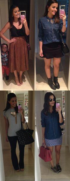 diario-de-madame-blog-de-moda-salvador-armario-de-madame-6