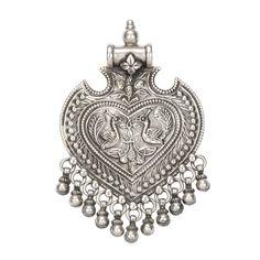 Pandantiv yoni cu păuni, argint, India Agate, Brooch, Jewelry, Fashion, Moda, Jewlery, Jewerly, Fashion Styles, Brooches
