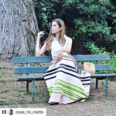S͓̽U͓̽P͓̽E͓̽R͓̽ @cosa_mi_metto  #Repost @cosa_mi_metto with @repostapp ・・・