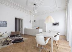 Visgraat Vloer Keuken : Vloeren in keuken keukenvloer aanbieding keukenvloeren luxe