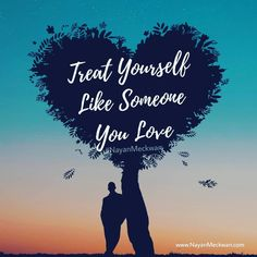 Treat yourself like... Self love  #selflovequotes #selflove #selfie #loveyourself #loveselfies #quotesandsayings #success #inspiringquotes… If You Love Someone, Liking Someone, Love You, Best English Quotes, Self Love Quotes, Inspirational Quotes, Success, Selfie, Dance