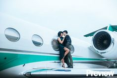 Richard Gutierrez and Sarah Lahbati Get Romantic for Their Cover Shoot Sarah Lahbati, Ph, Behind The Scenes, Romantic, Selfie, Cover, Romance Movies, Romantic Things, Selfies