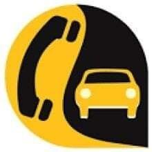Automotive Logo, Transportation, Logo Design, Logos, Travel, India, Sunflower Floral Arrangements, Fonts, Lyrics
