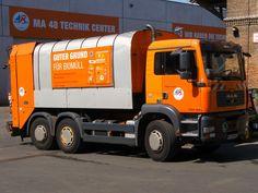 Heavy Equipment, Trucks, Things To Do, Track, Truck, Cars