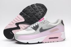 save off 10e7b d7794 NIKE AIR MAX WOMEN SHOES NO 10 Nike Air Max For Women, Nike Women