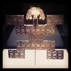 Gold Museum, Bogotá D.C.