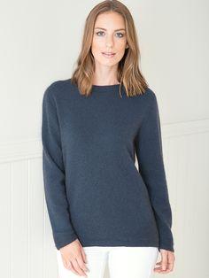 Comma Crew Knitwear, Turtle Neck, Luxury, Lady, Sweaters, Fashion, Moda, Tricot, Fashion Styles