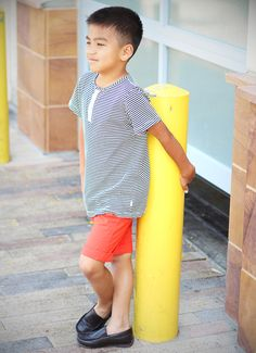 Check out SproutingThreads - The Stylish Kid's Subscription Box - http://www.theitdad.net/sprouting-threads-stylish-kids-subscription-box/ #fashion #blog #kids