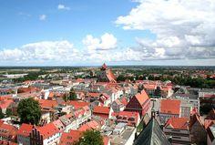 Greifswald, Germany