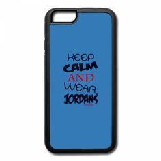 olympic iPhone 7 Plus Case