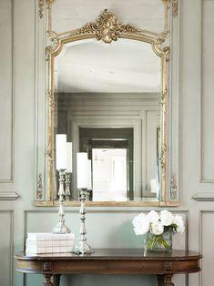 ZsaZsa Bellagio – Like No Other: House Beautiful: The Elegant Home